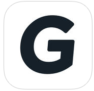 Gipis Running app review: lets you create the perfect training program for marathons