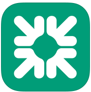 Citizens Bank Mobile Banking app review: the ultimate free mobile banking app