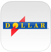 Dollar Mobile app review: get low car rental rates today