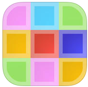LightFields app review: a retro look at puzzles
