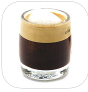 eXpresso Lite for Starbucks (R) Coffee app review: a new way of ordering your best coffee