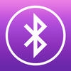 Bluetooth U app review: file sharing made easy