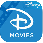Disney Movies Anywhere app review: get unlimited access to Disney, Marvel, and Pixar Movies