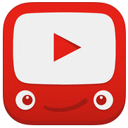 YouTube Kids app review: instant entertainment for the kids