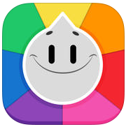 Trivia Crack app review: time to test your trivia knowledge