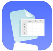 iSpreadsheet™ app review: the best mobile spreadsheet app 2021