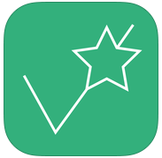 Something New to Do app review: track all your important goals