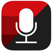 SimpleMic app review: record and share notes