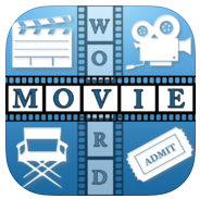 Whats The Movie? app review: guess the title from the symbols