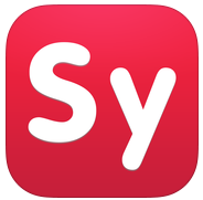 Symbolab - Calculator with steps app review: helping you solve complex math problems with a few taps 2021