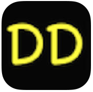 Dippy Dally app review: a fun little game with a twist