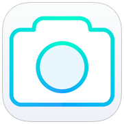 NoLocation app review: easily hide the location data in your pictures