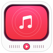 MusicTube app review: bringing free music videos from YouTube to your iOS device