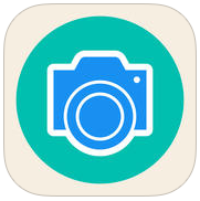 Pic It! - Photo Games with Friends app review: share your pictures and have some fun with friends