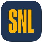 SNL app review: 40 years of Saturday Night Live in your iOS device