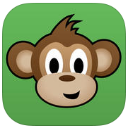 Monkey Run app review: side-scrolling fun for the whole family