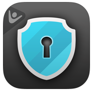 Passible Password Manager app review: keep your passwords secure and on-hand