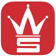 Worldstar Hip Hop (Official) app review: bringing you the best music and viral videos from the hip hop world