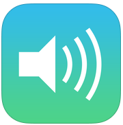 VSounds Soundboard for Vine Free app review: bringing you the best collection of Vine sounds and audio