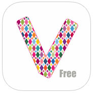 Feeds for DubSmash Free Player app review: find the best of trending DubSmash hits for free