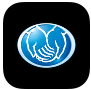 Allstate℠  Mobile app review: get insurance coverage while on the go