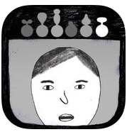 TOTTER GAME app review: how are your reaction skills?