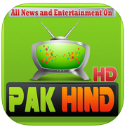 Pak Hind HD app review: your source of entertainment