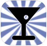Vegas Party Stops app review: make the most of your trip