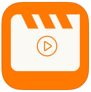 Video Format Factory Pro app review: quickly convert any video and audio into different formats