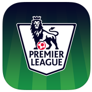 Fantasy Premier League 2014/15 app review: offering new exciting features for fantasy football fans