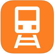 TripView Sydney app review: offering real time and accurate timetables for Sydney's public transportation