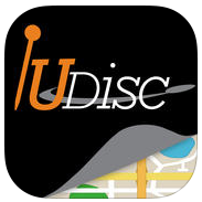 UDisc Disc Golf app review: a digital disc golf scorecard packed with extra features