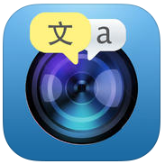 Photo Translator+ app review: translating texts from photos made easier