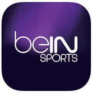 beIN Sports USA app review: enjoy live coverage of all international sports