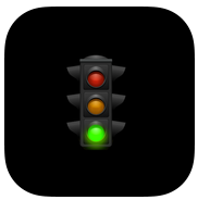 Traffic Updates app review: get real-time traffic updates on your iPhone