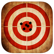 Ballistic app review: take your shooting skills to the next level using an advanced ballistic calculator