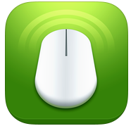 Mobile Mouse Pro app review: transform your iPhone to a multi-touch wireless mouse