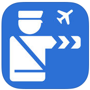 Mobile Passport app review: making passport review faster and more efficient