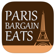 The best Paris apps for iPhone