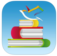 Mantano Ebook Reader app review: the advanced eBook reader
