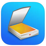 JotNot Pro | scan multipage documents to PDF app review: the best document scanning app