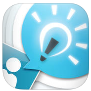 Explain Everything app review: take full control of your documents