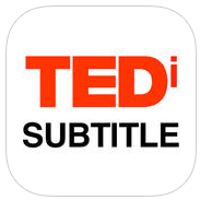 TEDiSUB app review: meet TED experts from all across the globe