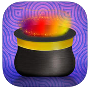 Magic Trick - Read Your Minds app review: great magic to liven your party
