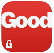 Good for Enterprise app review: offering a secure mobile environment for employees