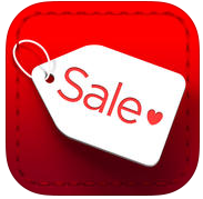 Shopular Coupons app review: offering generous coupons from major stores