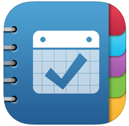 Pocket Informant - Day Planner with full GTD-style Tasks app review: organize your life