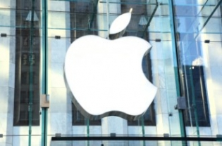 Apple confirms web crawler
