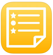 SnipNotes app review: a powerful clipboard companion app