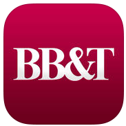 BB&T Mobile Banking app review: offering secure mobile access to your BB&T account